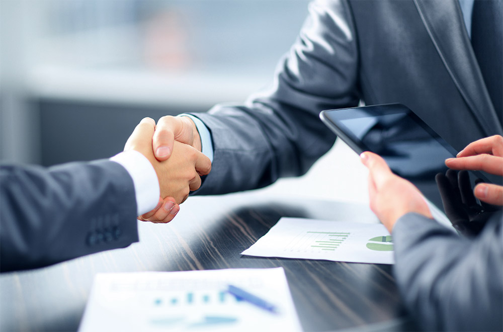 Mortgage-brokers-Adelaide