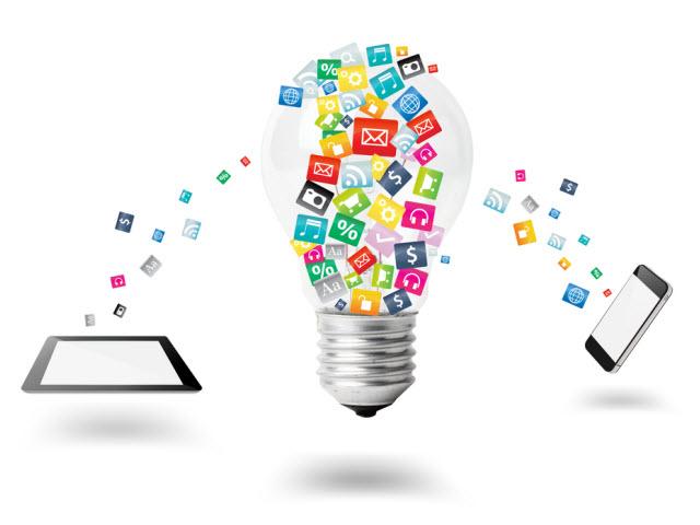 Online-App-Maker