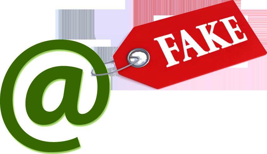fe0_logo