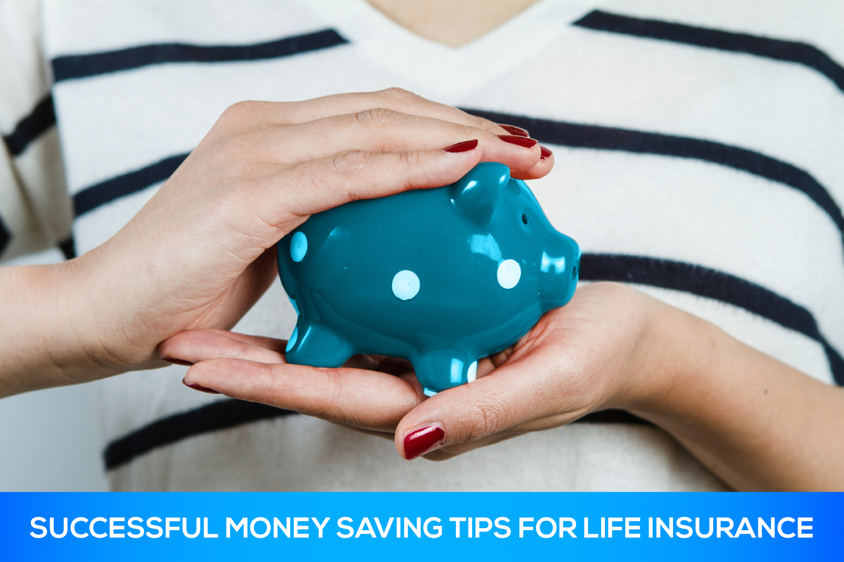 Some Tips To Save Money On Automobile Insurance