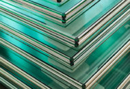 laminated-glass-tempered